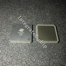 OX16C954 PLBG Tích Hợp Chip