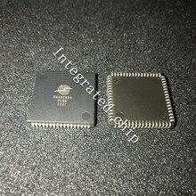 OX16C954 PLBG chip integrado