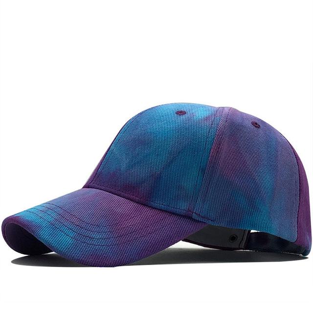 2020 nuevo Unisex ajustable gorra