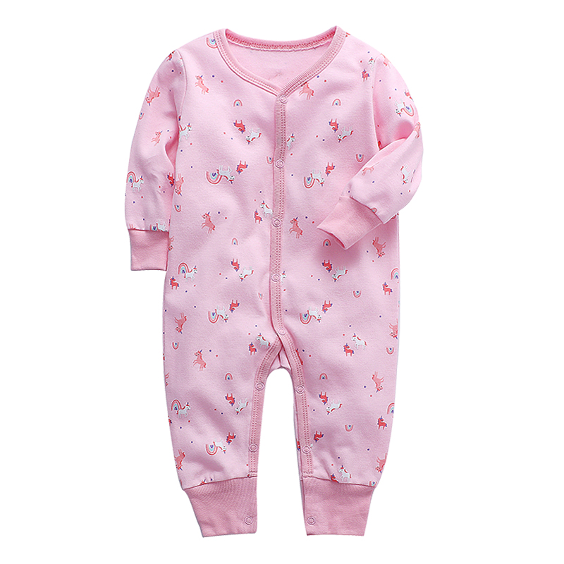 6//9,And 9//12 Months SALE Baby Girl/'s Ex Store Top Daddy/'s Girl 0//3 3//6