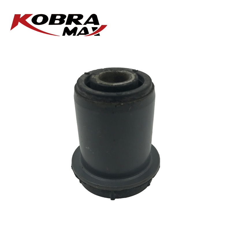 KobraMax Bushing 8200586806/544013205R Fits For Renault Kangoo Auto Replacements Car Accessories