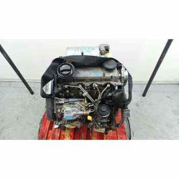 ASY COMPLETE ENGINE SEAT CORDOBA SALOON (6L2)