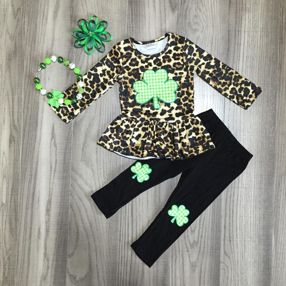 Top 8 Most Popular Patch Shamrock Ideas And Get Free