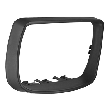 New Left Door Mirror Cover Cap Trim Ring Fit For Bmw E53 X5 2000-2006 51168254903 image