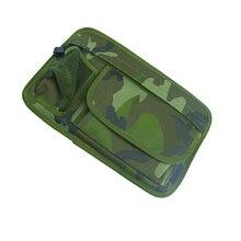 KODASKIN Glove Bags Storage Bag for GTS LX LXV Sprint Primavera 50 125 250 300 Aprilia Scarabeo цена и фото