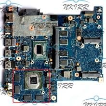 JM50 REV: 2,1 NBRYK11002 NBRYK11005 I5-2467M GT640M 1G подходит для 40pin экран UM67 материнская плата для aspire M3-581 M3-581T M3-581TG