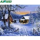 AZQSD Painting By Nu...