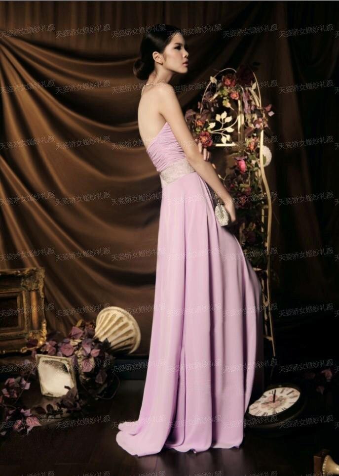 free shipping robe de soiree 2016 new fashion sexy vestido de festa belt sweetheart long gown party prom gown evening dresses