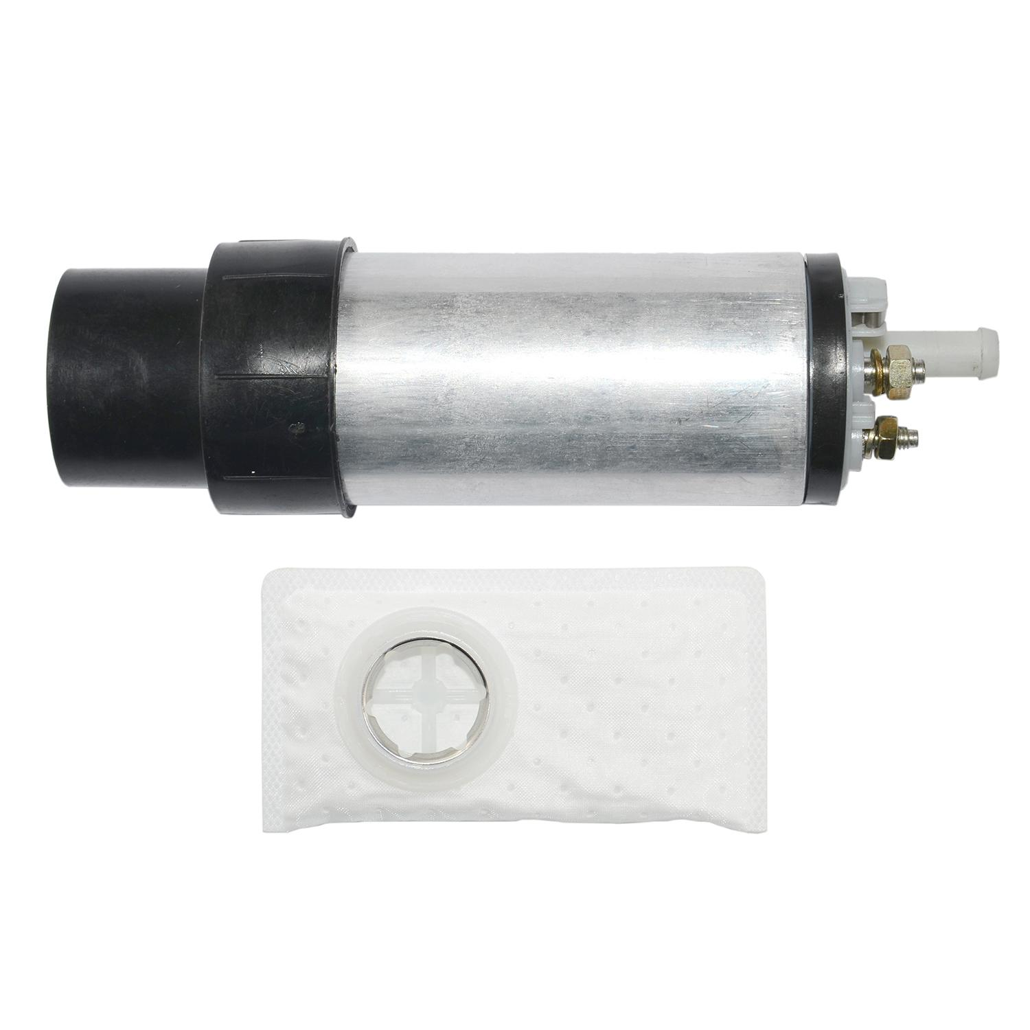 AP03 43mm Fuel Pump 16141341231 for <font><b>BMW</b></font> K Series <font><b>K100</b></font> K75 K750 1000 1100 R850R R1100R image