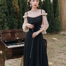 Новая модная женская одежда зимние платья женские платья