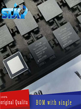 IC 213XCDCHA12 QFN DC2012+ Interface - serializer| solution series   New original Not only sales and recycling chip 1PCS