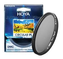 Круговой поляризатор HOYA CPL 49 52 55 58 62 67 72 77 82 мм Pro1 цифровой CPL фильтр для объектива камеры SLR