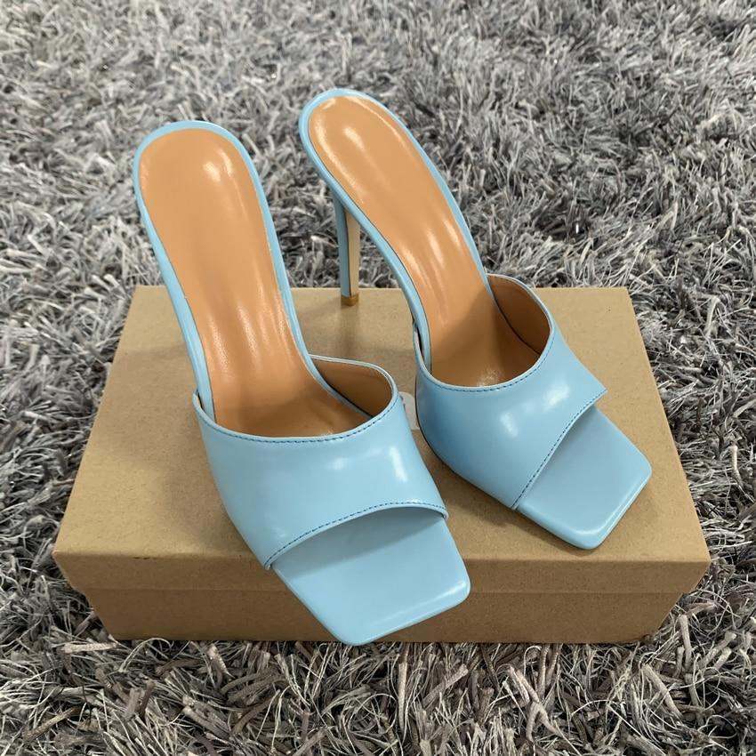 1XFT blue
