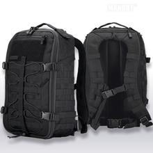 2020 NITECORE BP25 açık çok amaçlı sırt çantası 25L aşınmaya dayanıklı 1000D naylon alet çantası hafif 4 yan MOLLE sistemi ücretsiz kargo