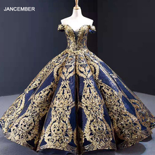 J67026 jancember celebrity jurken in Celebrity Inspired Jurken sweetheart baljurk avondjurk 2020 платье для выпускного