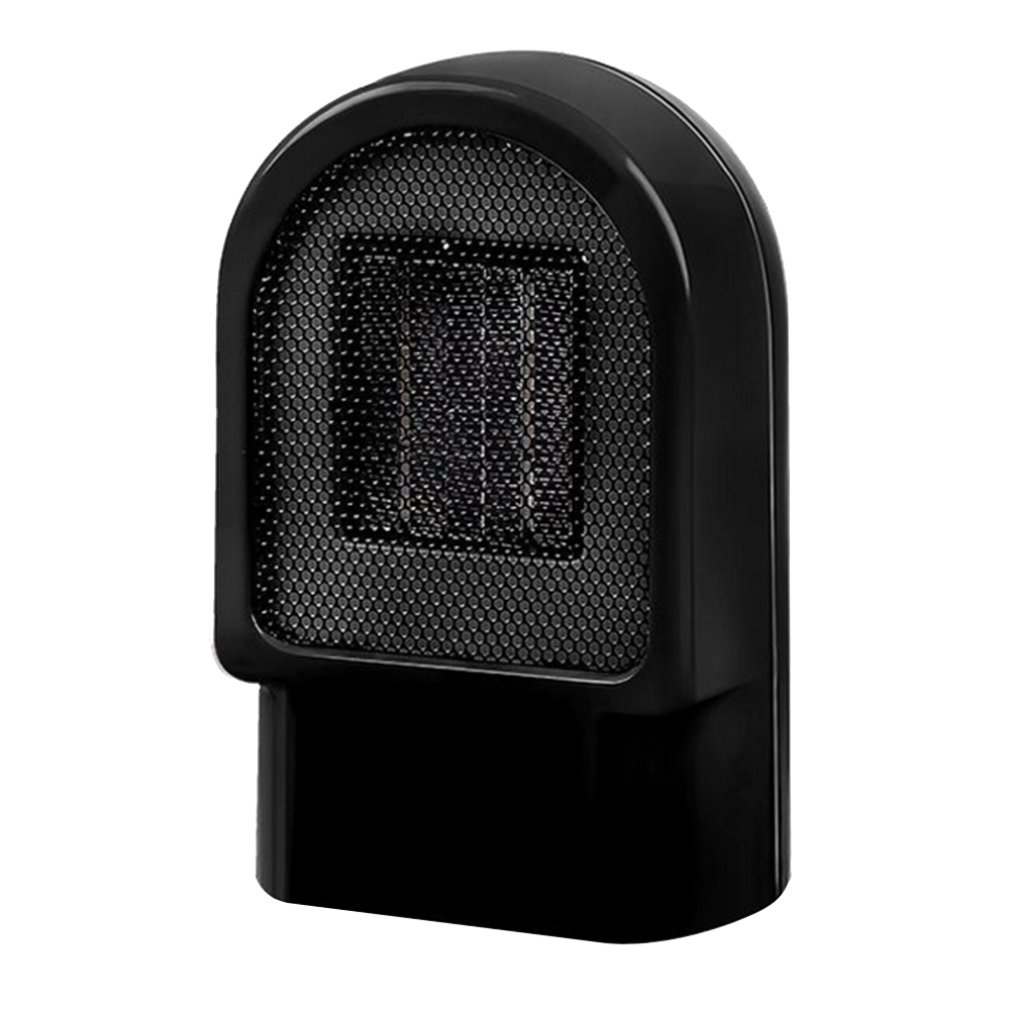 Handy Mini Fast Heater Durable Personal Electric Heater Air Radiator Warmer Fan Heater For Office Home Room Cartoon Heater