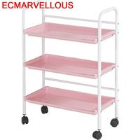 Home Cutlery Holder Estanteria Organization Scaffale Room Cuisine Rangement Organizer Kitchen Storage Prateleira Trolleys Shelf