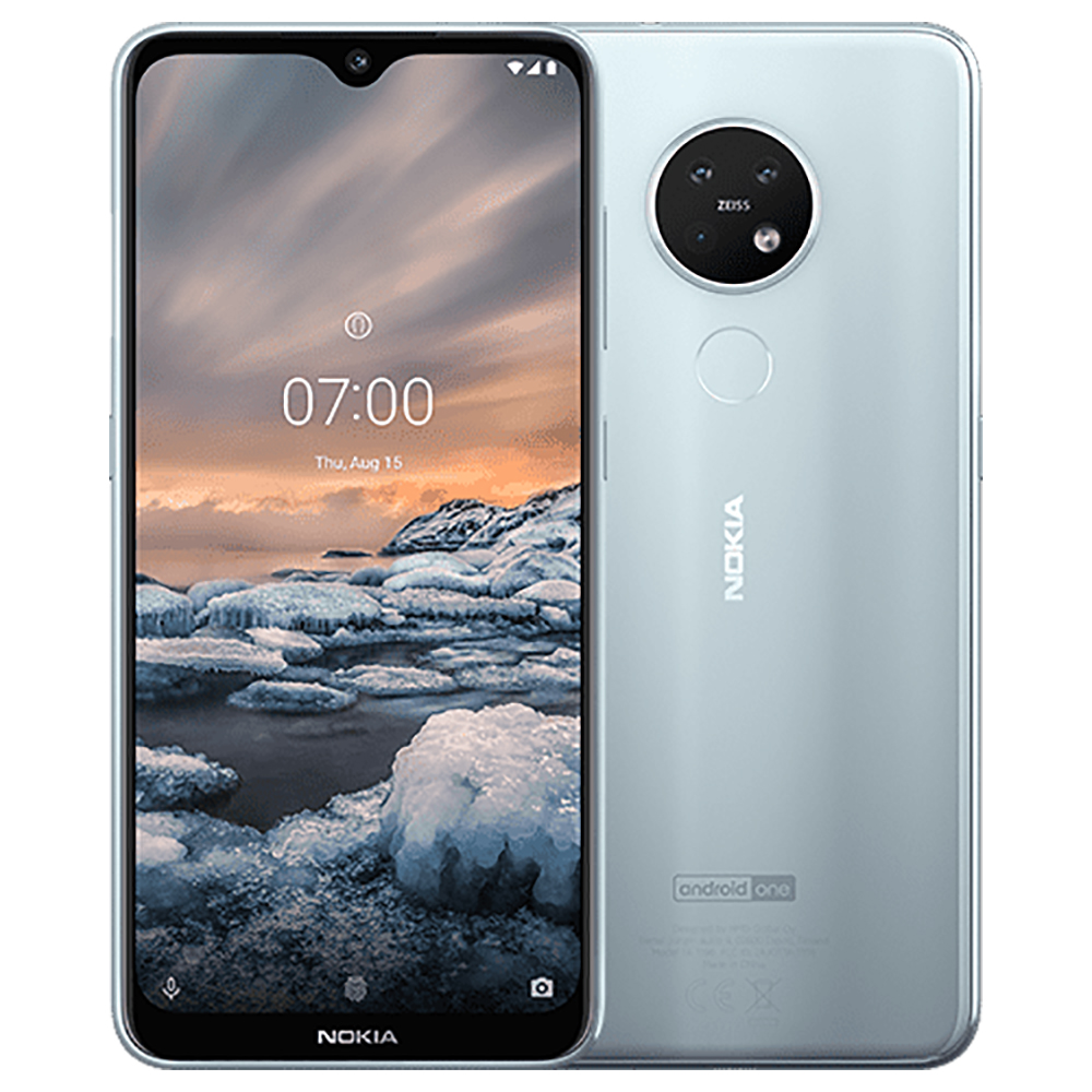 nokia_7_2-front_back-ice