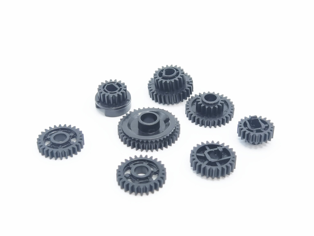 Unité de tambour de qualité OEM, pour TONER, recyclage EGAR AB01-1462 pour RICOH 1060 1075 2060 2075 MP 6500 6502 7500 7502 8000 8001 9002