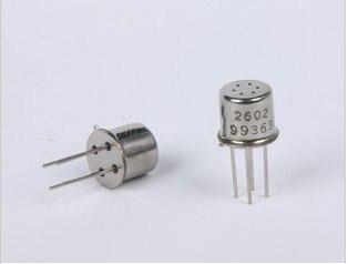 Jakości powietrza czujnik gazu TGS2602