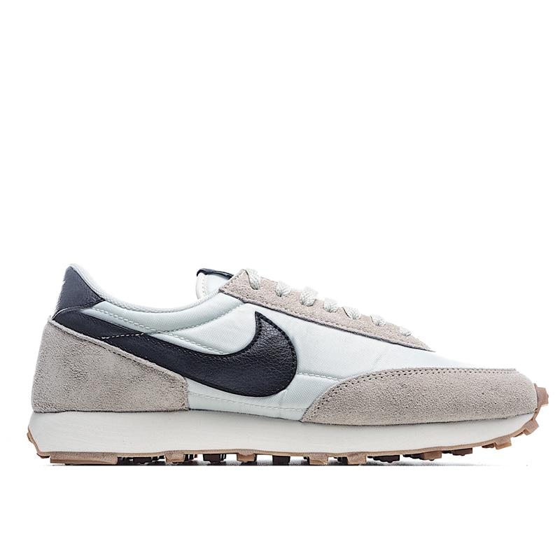 Original-Nike-Daybreak-waffle-retro-casual-jogging-shoes-Men-s-size-40-44-CK2351-100 (2)