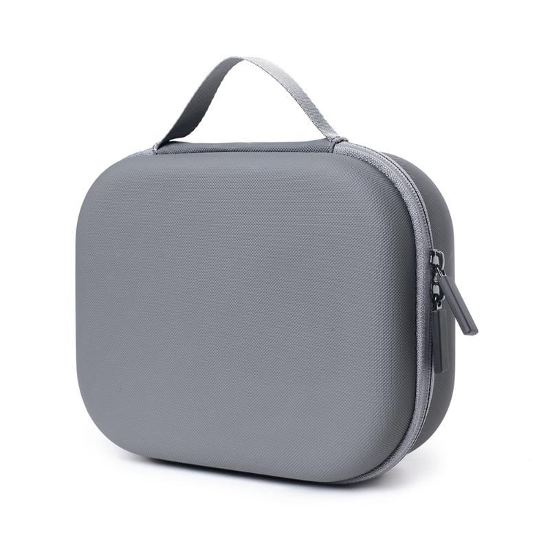 Protective Carrying Mini Case For DJL Mavic With Durability Ruggedness Storage Bag Travel Case For DJI Mavic Mini Drone