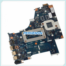 for HP 15-bs cbl50 motherboard la-e811p cpu n3060   939605-601