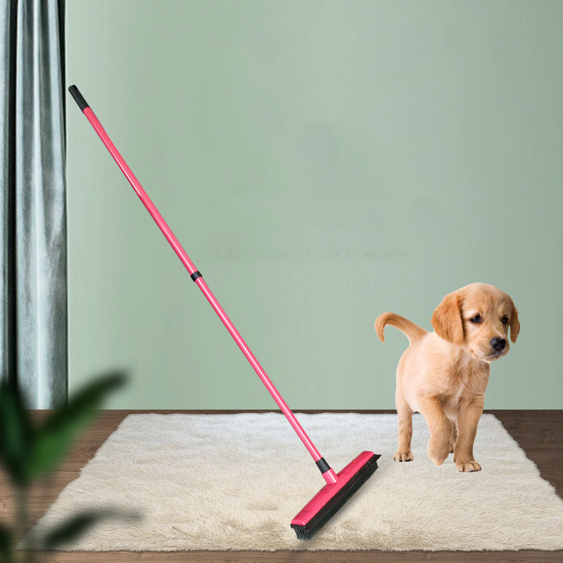 Sweeper for dog hair scosche phone magnet