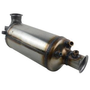 Image 3 - AP01 Diesel Particulate Filter For VW Transporter T5 Multivan V 2.5 TDI 7H0254700 OEM 7H0254700LX 7H0254700DX 7H0254700PX
