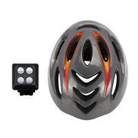 Inteligente ciclismo bicicleta casco ultraligero casco bicicleta eléctrica bicicleta de carretera de montaña MTB bicicleta casco luz al por mayor