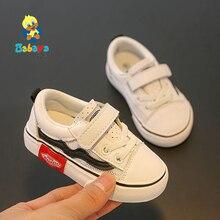 Bebek ayakkabıları kız erkek 1 3 yaşında Net nefes bebek ayakkabısı beyaz 2019 bahar yaz yeni bebek rahat ayakkabılar çocuk