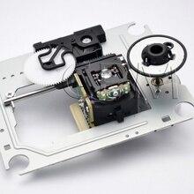 Replacement For DENON DN-T645 CD DVD Player Spare Parts Laser Lens Lasereinheit ASSY Unit DNT645 Optical Pickup BlocOptique