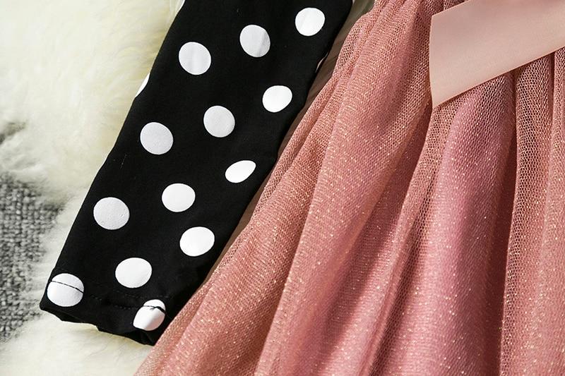 Hd1fb08ccb2634b128097741b42c76676Y Brand Girls Clothes Super Star Design Baby Girls Dress Party Dress For Children Girls Clothing Tutu Birthday 3-8 Years Vestidos