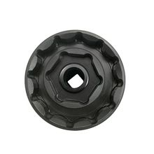 Herramienta de enchufe de tuerca de rueda, 55mm + 30mm, para Ducati 2020 1098 1198, Multistrada Diavel, novedad de 1199