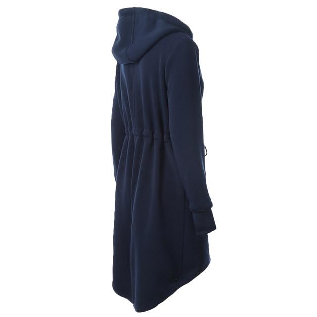 Купить пуховые куртки для девочек однотонное пальто с капюшоном в винтажном картинки цена