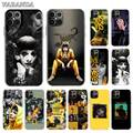 Силиконовый чехол для Apple iPhone 12 11 Pro X XS Max XR SE 2020 7 8 6 6s Plus