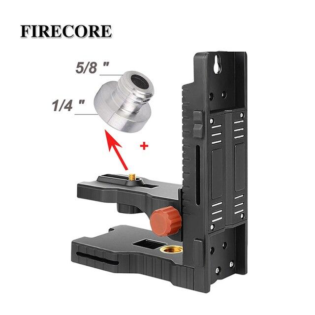 FIRECORE Magnet L shape Bracket For Laser Level