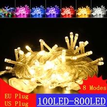 Christmas Decoration Lights String…