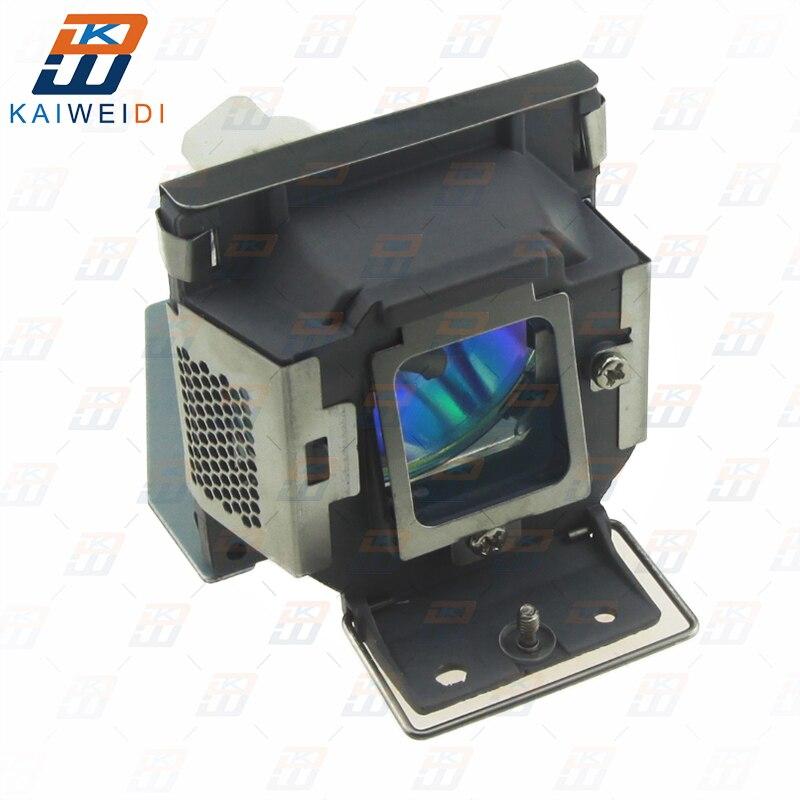 5J. J0A05.001 проектор голая лампочка/лампа SHP132/SHP159 для 5J. J4S05.001 5J. J5205.001 RLC 055 RLC 058 для MP515/MW814ST MP515ST