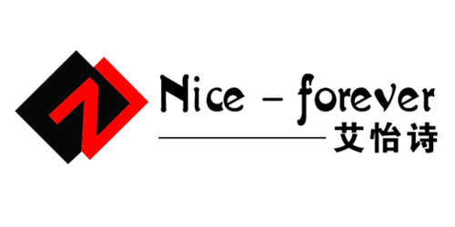 Nice-forever