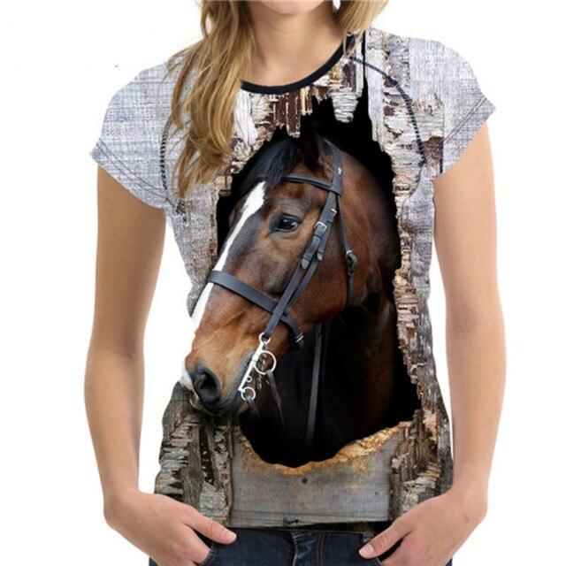 Women's Short Sleeve Pet Parent Apparel T-Shirt  2