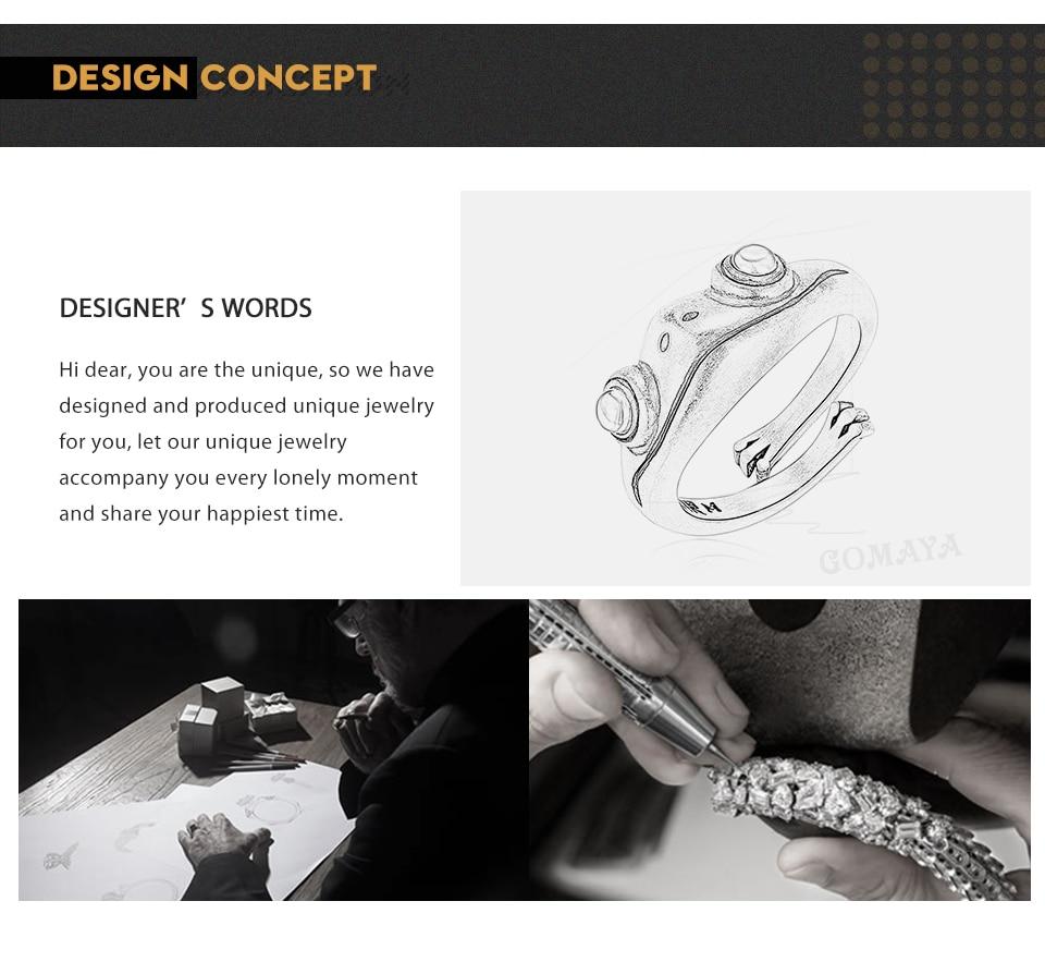 Hd201527005aa41c8acff73155ab8aee1m Frog Ring Cute Retro Personality Creative Animal Unisex Red Garnet Stone Adjustable