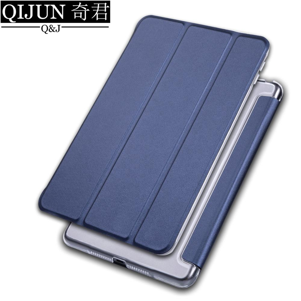 Tablet case for Apple ipad Air 9.7