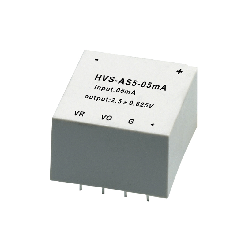 Hall Voltage Sensor HVS-AS5 10mA 05mA