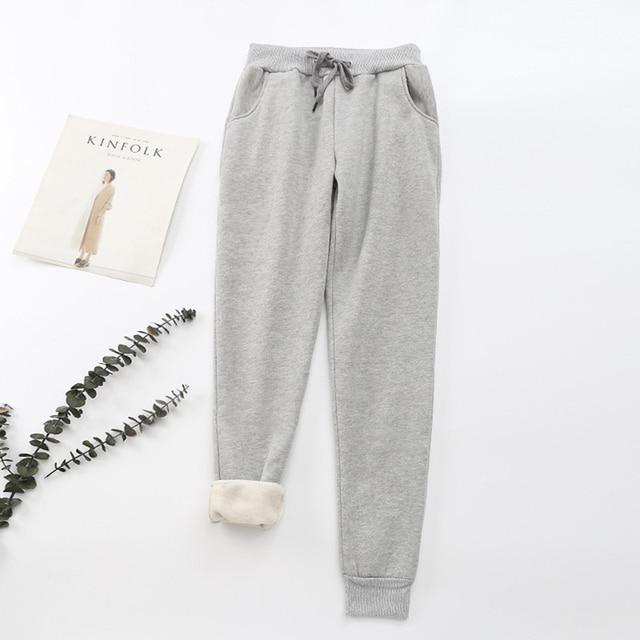 light gray thin 2