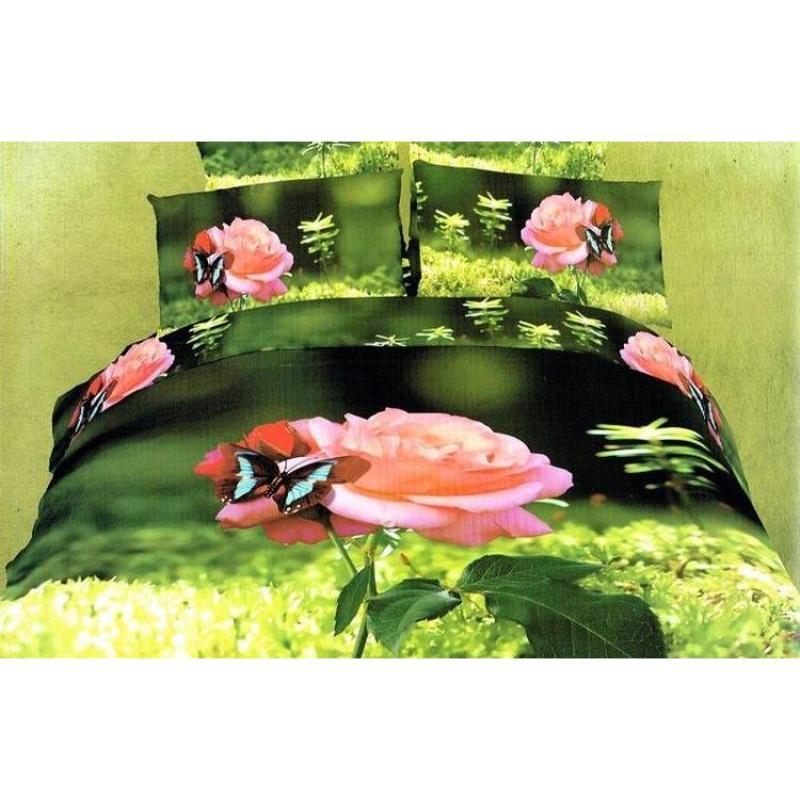 цена на Bedding Set double-euro Tango, 4-05A