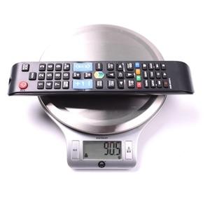 Image 4 - Para samsung AA59 00581A AA59 00582 smart tv controle remoto controle remoto controlador de tv