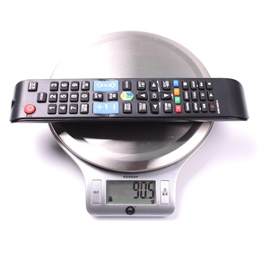 Image 4 - for samsung AA59 00581A AA59 00582 Smart TV Remote Control Remote Control TV Controller