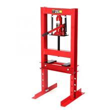 13227,7 Ib Schwere Hydraulische Stand Presse für Werkstatt Garage Shop