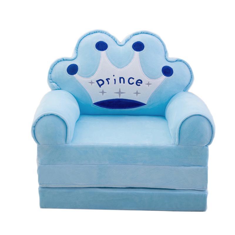 1pc capa de sofá prático criativo adorável capa de sofá cobre quatro estações sala de estar sofá cobertor para crianças casa sofá
